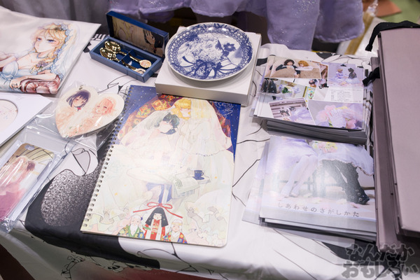 東方Projectオンリー「東方合同祭事」写真画像コスプレあり_6756