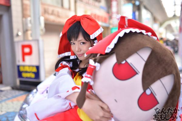 第2回富士山コスプレ世界大会 コスプレ 写真 画像_9224