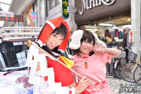 第2回富士山コスプレ世界大会 コスプレ 写真 画像_9384
