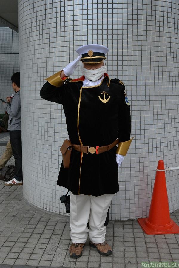 『アニ玉祭』コスプレ&会場の様子フォトレポート_0639