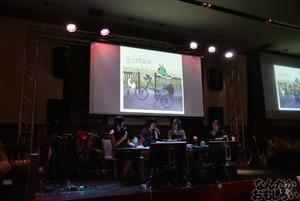 『2.5次元女子自転車部』フォトレポート_0105