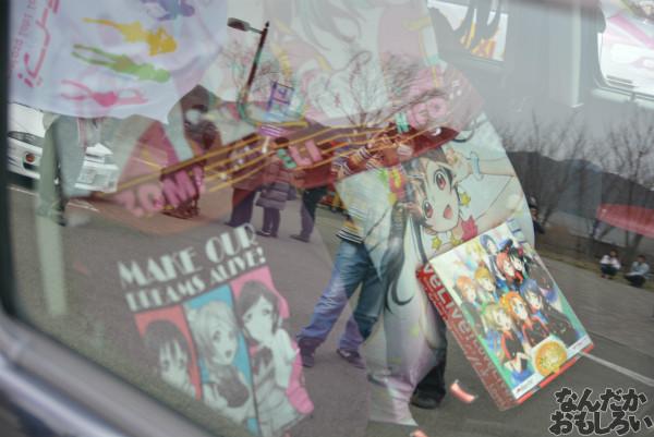『桜織の痛車フェス』「ラブライブ!」痛車フォトレポート_0495