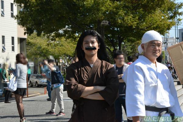 『マチアソビ vol.11』全記事&会場の様子フォトレポート_0638