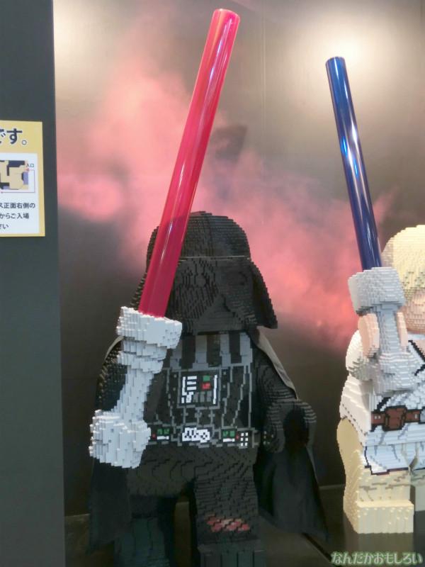 東京おもちゃショー2013 レポ・画像まとめ - 3193