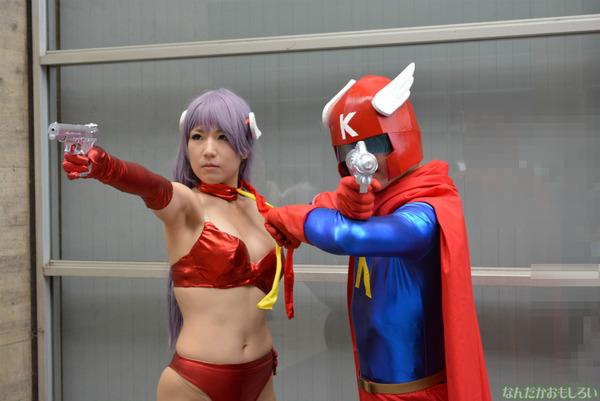 ワンダーフェスティバル2013夏 コスプレまとめ_0651