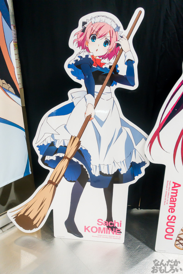 TVアニメ「グリザイア」展写真画像まとめ02810