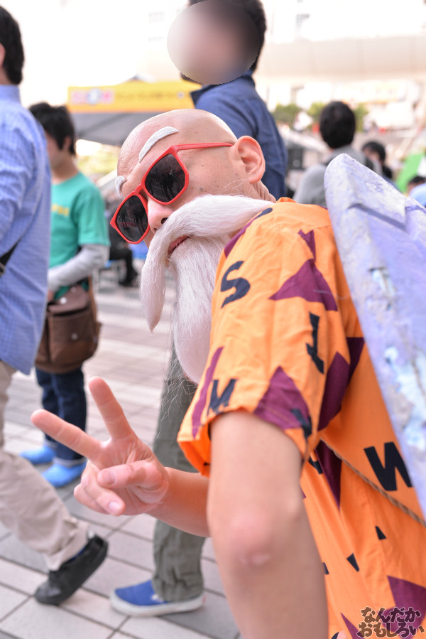 アニ玉祭 コスプレ 写真画像_6402