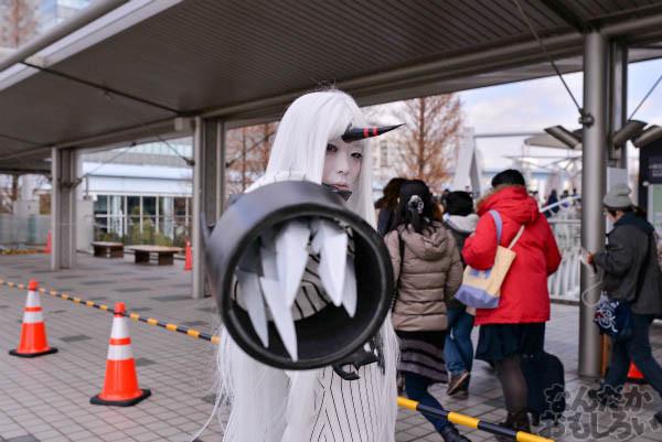 コミケ87 コスプレ 写真 画像 レポート_3773