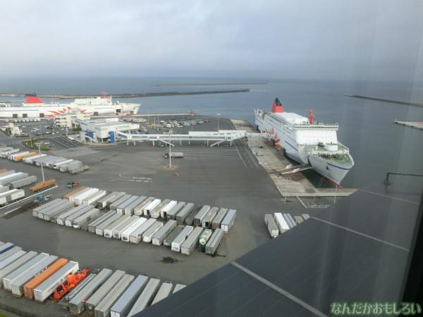 『大洗 海開きカーニバル』レポ・画像まとめ - 3900