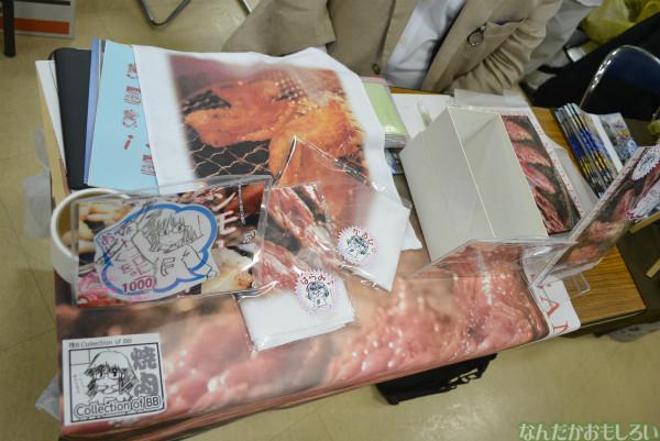 飲食総合オンリーイベント『グルメコミックコンベンション3』フォトレポート(80枚以上)_0506
