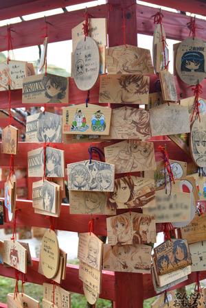 プロの人も奉納!『海楽フェスタ2014』大洗磯前神社の痛絵馬を紹介_0012