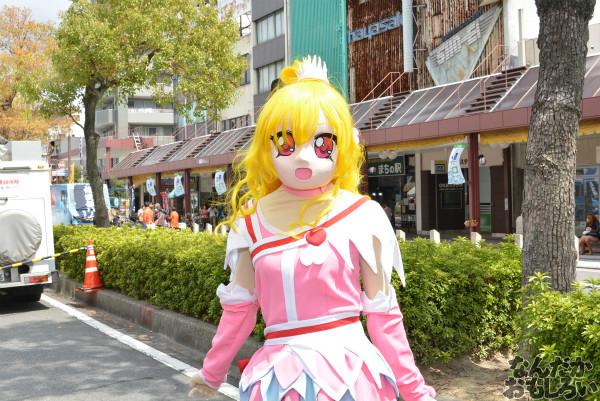 『全国萌えキャラキャラフェスティバル2014』フォトレポート_0370