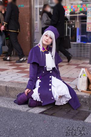 ストフェス2015 コスプレ写真画像まとめ_8018