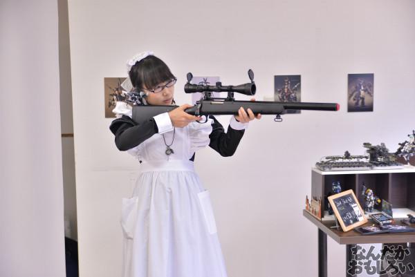 東京八王子の街でサブカルイベント開催!『8はちアソビ』フォトレポート_1317