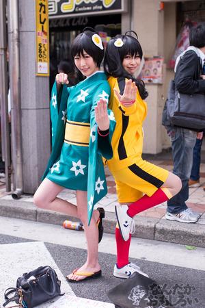 ストフェス2015 コスプレ写真画像まとめ_7918
