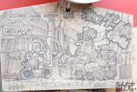 プロの人も奉納!『海楽フェスタ2014』大洗磯前神社の痛絵馬を紹介_0065