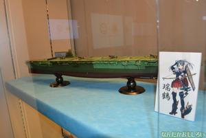 艦これカフェ「甘味処間宮」フォトレポート_0556