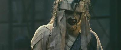実写映画「るろうに剣心 京都大火編」予告映像公開!動く志々雄、宗次郎の姿も!1