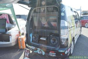 『第7回足利ひめたま痛車祭』ボーカロイド痛車フォトレポート_0257