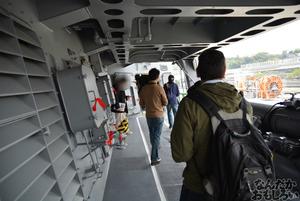 『第2回護衛艦カレーナンバー1グランプリ』護衛艦「こんごう」、護衛艦「あしがら」一般公開に参加してきた(110枚以上)_0565