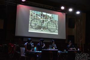 『2.5次元女子自転車部』フォトレポート_0119