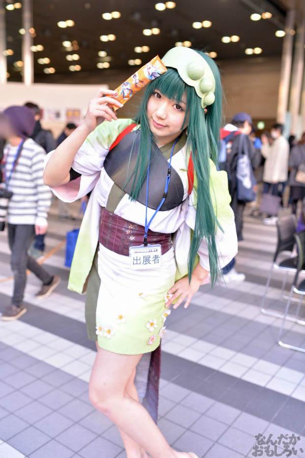 アキバ大好き!祭り 2015 WINTER 秋葉原 フォトレポート 写真画像 コスプレあり_4965