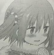 『干物妹!うまるちゃん』第98話感想4