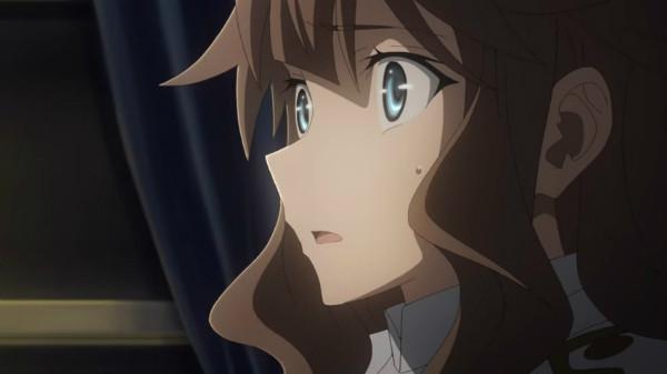 アニメ『Fate/Apocrypha』第19話感想