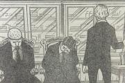 『ハンターハンター』第360話感想・考察(ネタバレあり)2