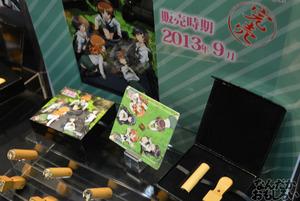 『AnimeJapan 2014(アニメジャパン)』フォトレポートまとめ(330枚以上)_0177