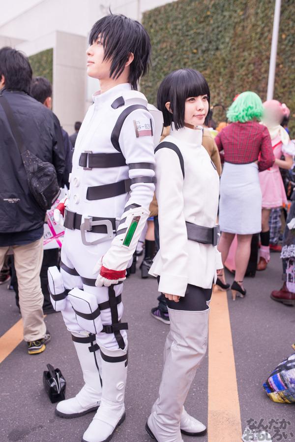 AnimeJapan2015 コスプレ写真画像まとめ_8124