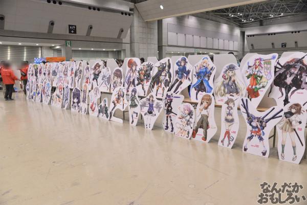 『我、夜戦に突入す!2【有明】×MILLION FESTIV@L!!』フォトレポートまとめ_1494
