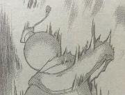 『暗殺教室』第174話感想(ネタバレあり)3