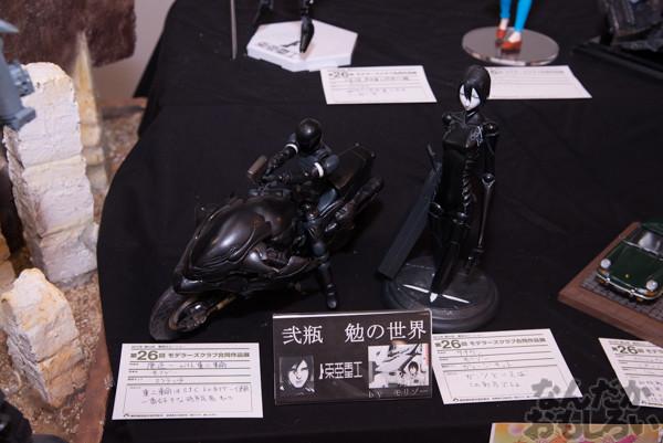 『第54回静岡ホビーショー』全記事フォトレポートまとめ_1424