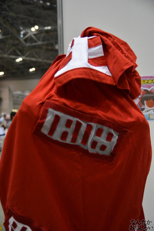 『第11回博麗神社例大祭』コスプレイヤーさんフォトレポート(100枚以上)_0374