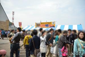 『第2回護衛艦カレーナンバー1グランプリ』フォトレポートまとめ(枚以上)_0768