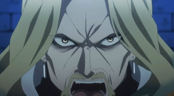 アニメ『Fate/Apocrypha』第7話感想(ネタバレあり)49