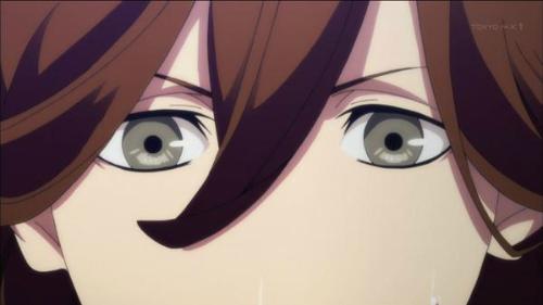 『うたの☆プリンスさまっ♪ マジLOVEレボリューションズ』第11話感想(ネタバレあり)3