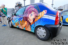横須賀の大規模サブカルイベント『ヨコカル祭』レポート2235