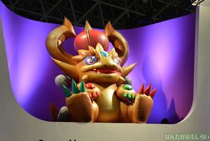 『東京ゲームショウ2013(TGS2013)』全記事&会場の様子_0052