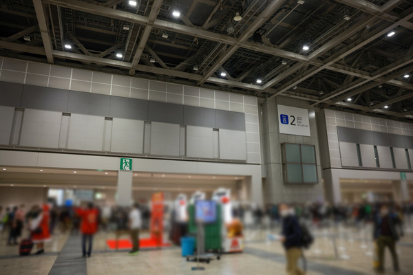 東方Project博麗神社秋季例大祭038