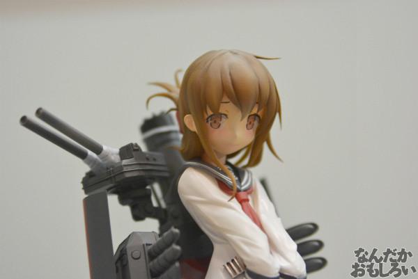 『ワンフェス2014夏』艦これフィギュアまとめ_0221