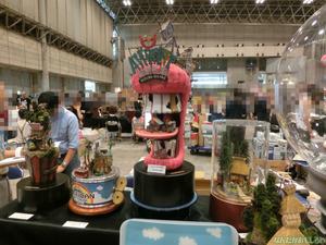 ワンダーフェスティバル2013夏 レポ・画像まとめ_4285