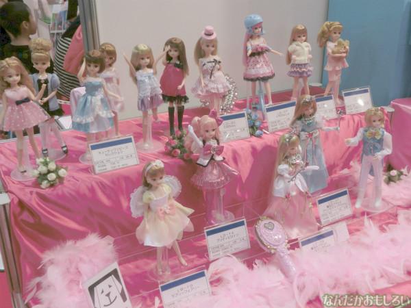 東京おもちゃショー2013 レポ・画像まとめ - 3353