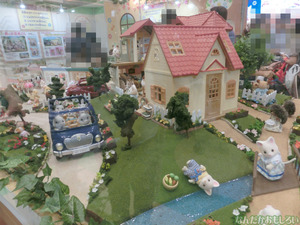東京おもちゃショー2013 レポ・画像まとめ - 3147