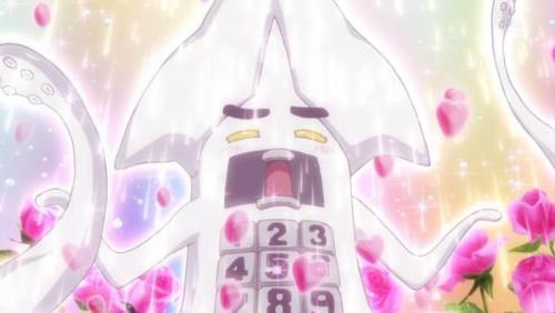 『美男高校地球防衛部LOVE!』第5話感想(ネタバレあり)4
