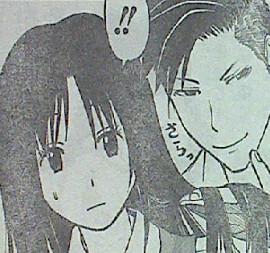 暗殺教室第51話感想 そして神崎さん・・・