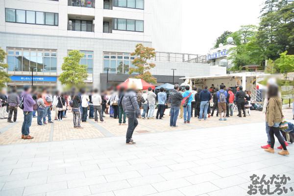 『とちテレアニメフェスタ2014』全記事まとめ_0147