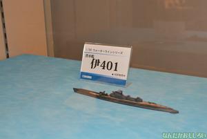 艦これカフェ「甘味処間宮」フォトレポート_0551