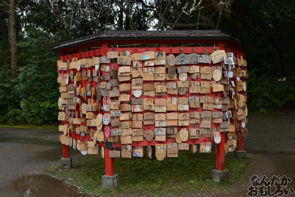 プロの人も奉納!『海楽フェスタ2014』大洗磯前神社の痛絵馬を紹介_0009